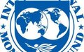 IMF Executive Board Completes Sixth Review Under the Extended Credit Facility Arrangement for Nation