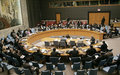 Burundi: Security Council sets up new body to further consolidate peace