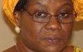 Nomination d'une Burkinabée au poste de Représentante spéciale adjointe au Burundi