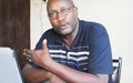 Burundian unions, civil society call for one-day general strike to protest high living cost